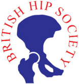 British Hip Society